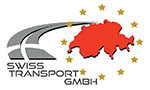 ST Swiss Transport GmbH